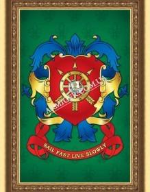 № 361 Сергій Володимирович РОГОЖИН (Київ)
