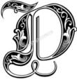 d-malenkaya